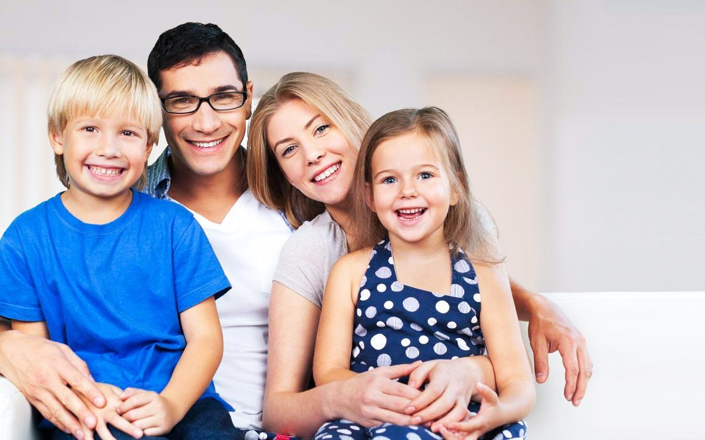 Family Dentist in Foothill Ranch - All Smiles Dentistry